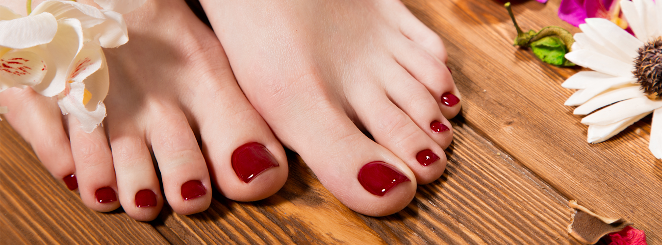 Palm Nails - The best nail salon | Manicure | Pedicure | Waxing | Artificial Nails S Maryland Pkwy Silverado Ranch Las Vegas, NV 89123